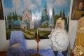 «Ночь музеев». Берёзовский историко-краеведческий музей. г. Берёза, 2018 г.
